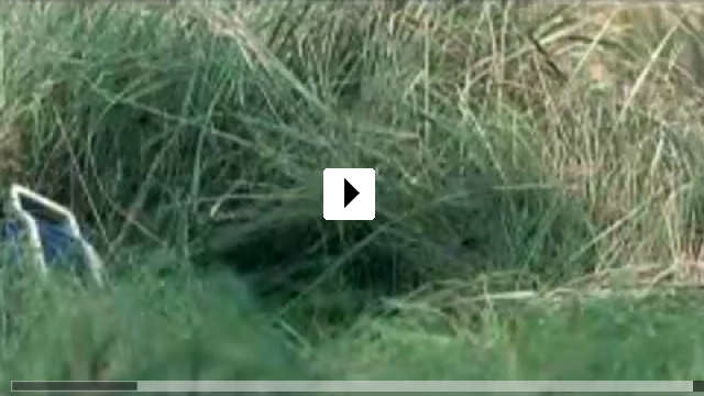 Zum Video: Virus Undead