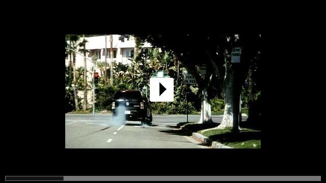 Zum Video: Hollywood Cops