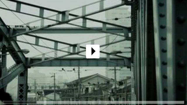 Zum Video: I Wish I Knew