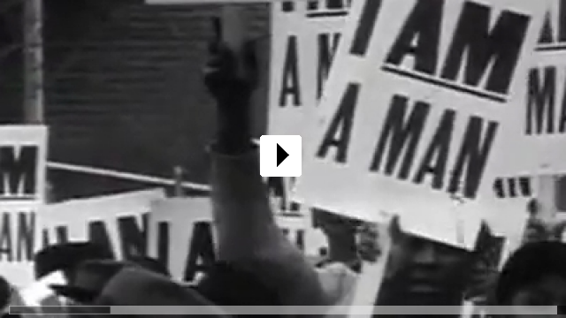 Zum Video: Soundtrack for a Revolution