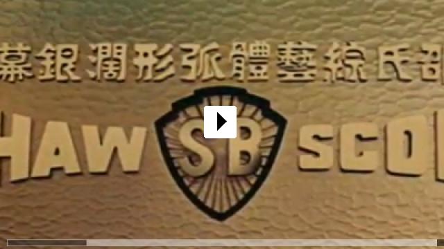 Zum Video: Das Blut der toten Python