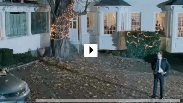 Zum Video: After.Life
