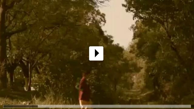 Zum Video: Rompecabezas