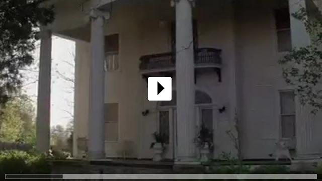 Zum Video: Main Street
