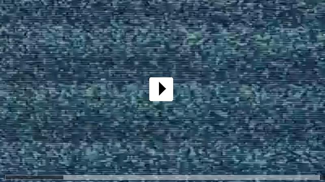 Zum Video: Seconds Apart