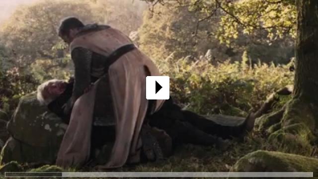 Zum Video: Ironclad