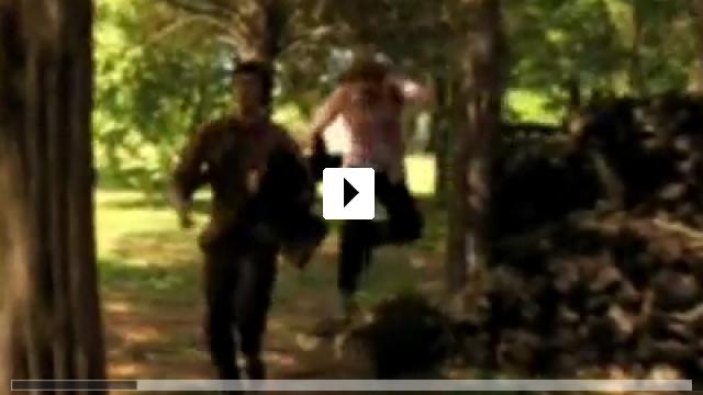 Zum Video: Küss mich, Zombie!