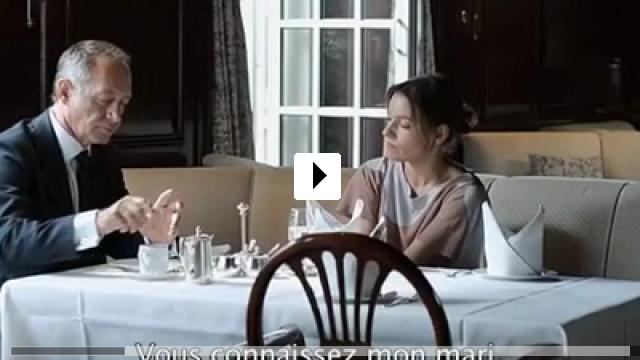 Zum Video: Unter dir die Stadt