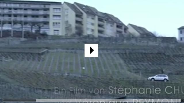 Zum Video: Das kleine Zimmer
