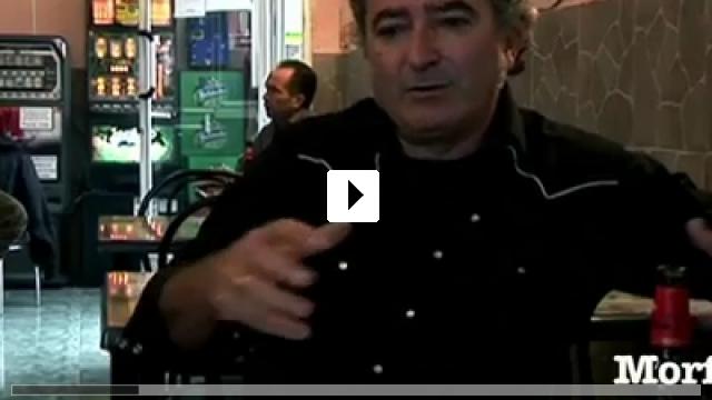 Zum Video: Venid a las cloacas: La historia de la Banda Trapera del Río