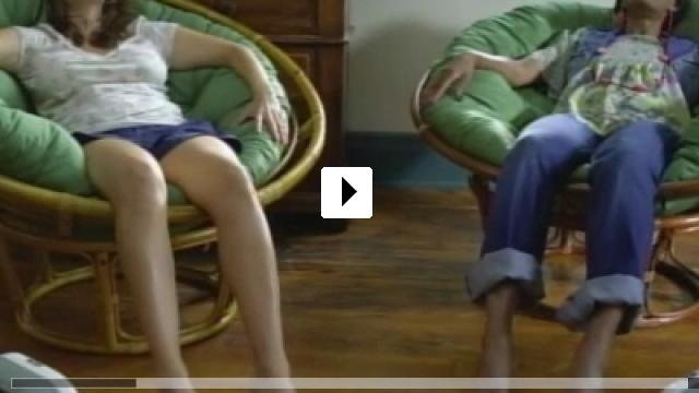 Zum Video: Unterwegs mit Kathy K.