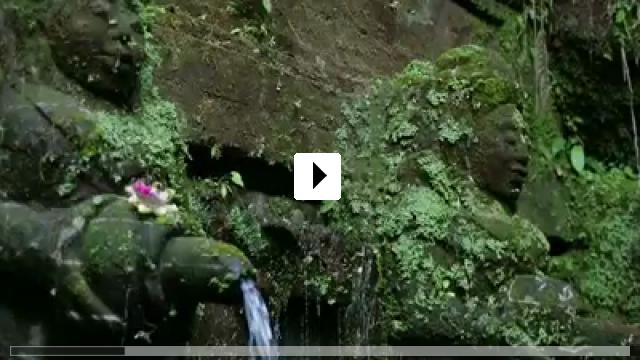 Zum Video: Sacred & Secret: Das Geheime Bali