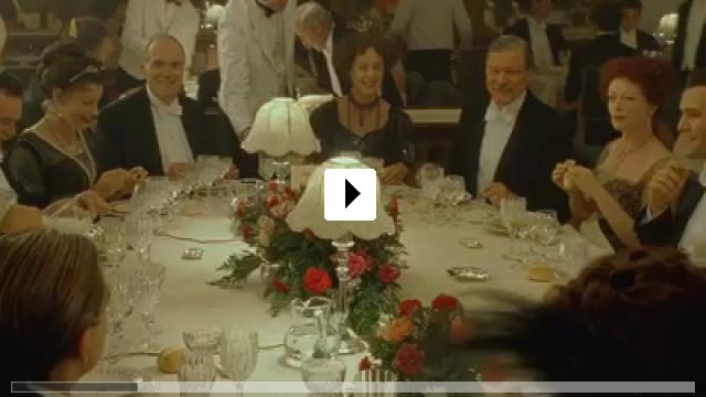 Zum Video: Titanic