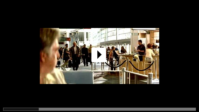 Zum Video: Tricks