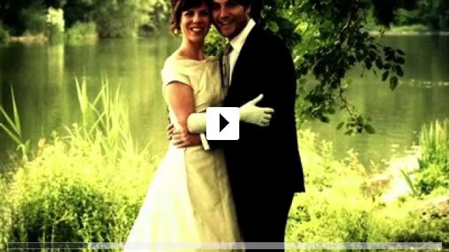 Zum Video: Monogamy