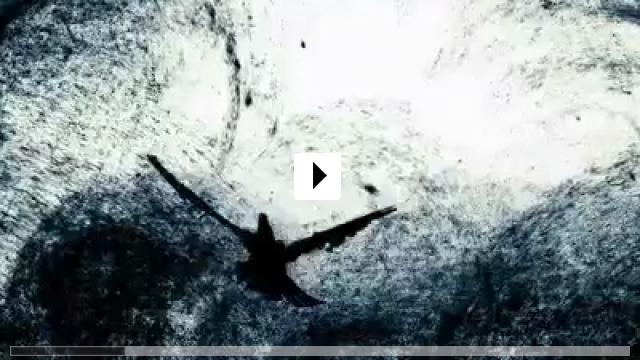 Zum Video: Lollipop Monster