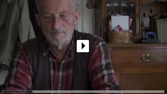 Zum Video: Arme Seelen