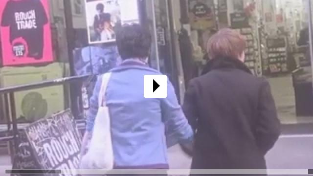 Zum Video: Break My Fall
