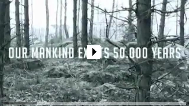Zum Video: Into Eternity