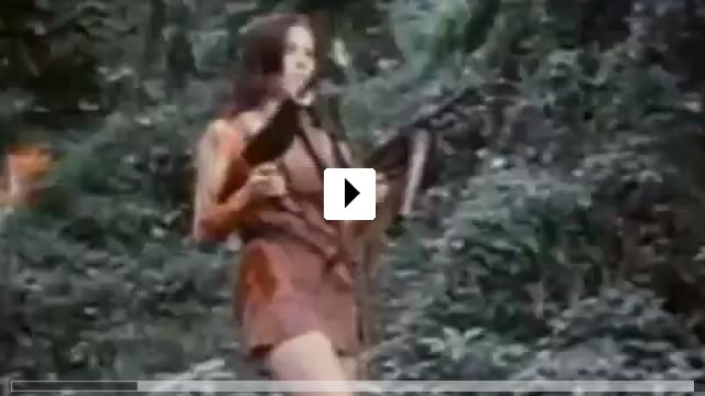 Zum Video: American Grindhouse