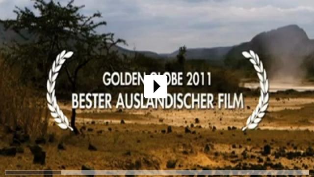 Zum Video: In einer besseren Welt