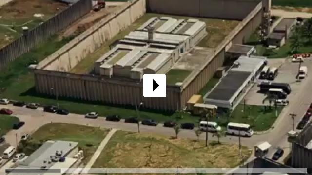 Zum Video: Tropa de Elite 2