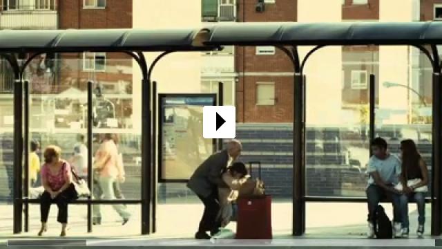 Zum Video: Amador