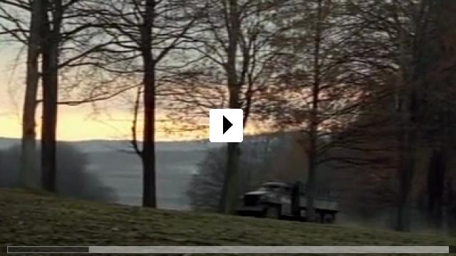 Zum Video: Der Uranberg