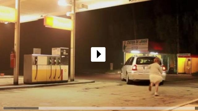 Zum Video: Auf leisen Pfoten