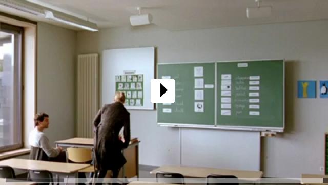 Zum Video: Brownian Movement