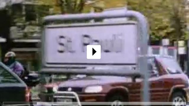Zum Video: St. Pauli Nacht