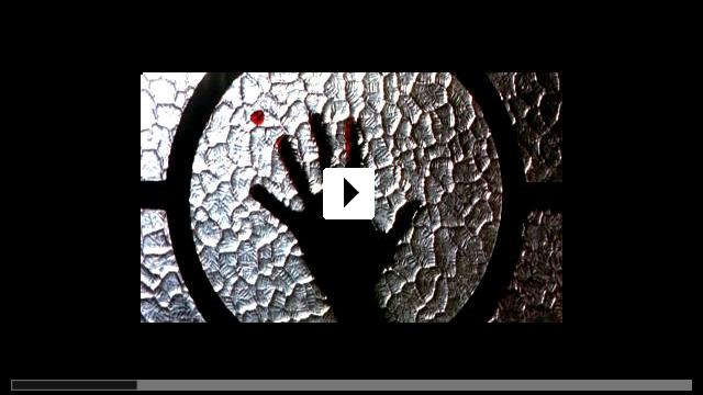 Zum Video: Darkness