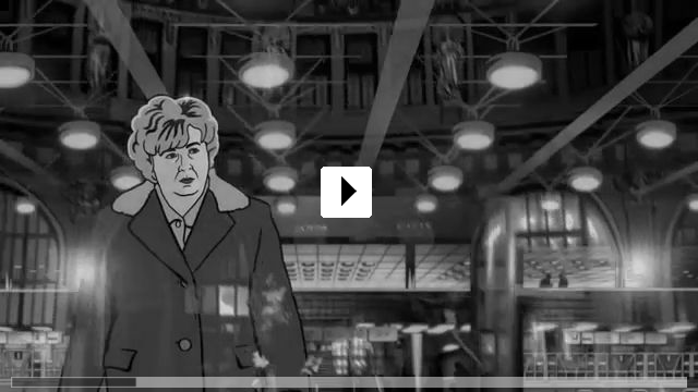 Zum Video: Alois Nebel