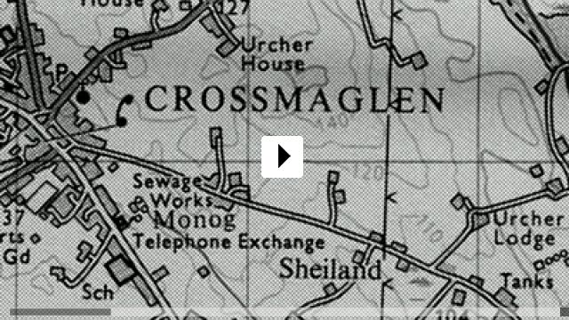 Zum Video: Crossmaglen