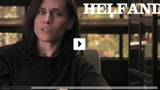 Zum Video: The Visual Language of Herbert Matter