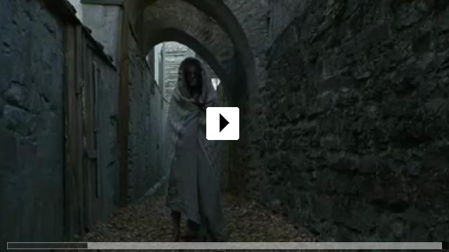 Zum Video: Sennentuntschi