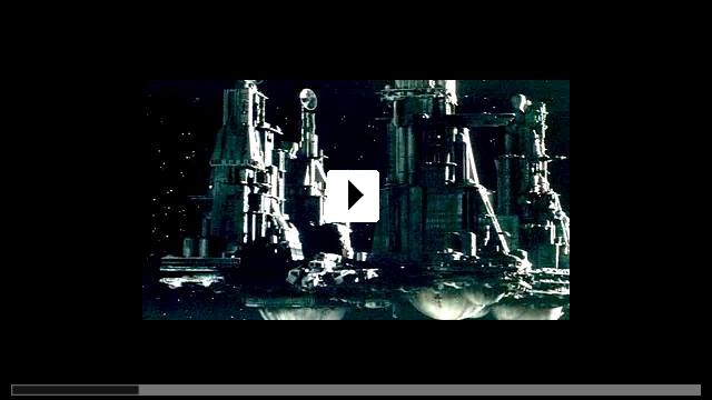 Zum Video: Alien - Director's Cut