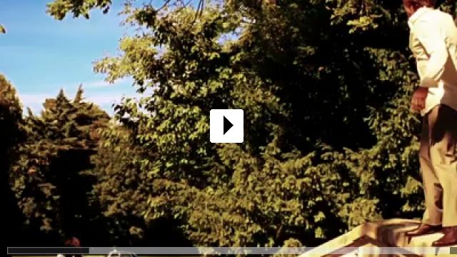 Zum Video: Baryllis Baked Beans