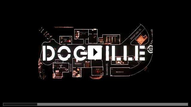 Zum Video: Dogville