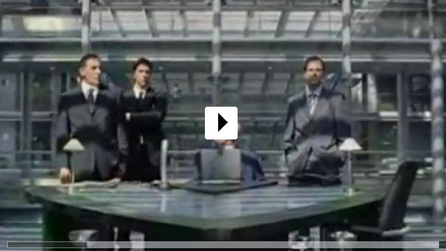 Zum Video: Double Zero
