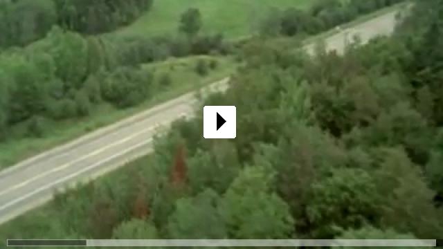 Zum Video: The last Sign - Das letzte Zeichen