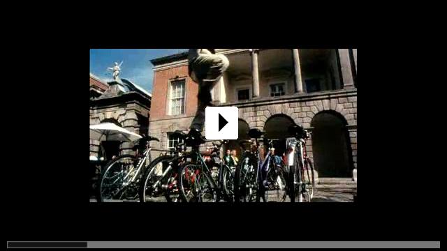 Zum Video: Das Medaillon