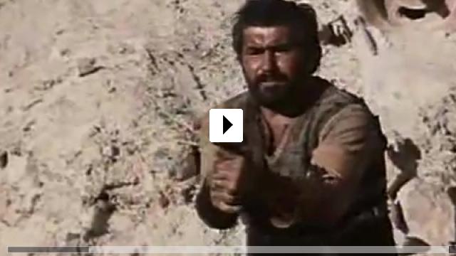 Zum Video: Deadlock