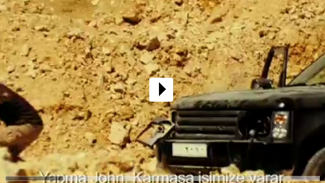 Zum Video: Sultanin Sirri