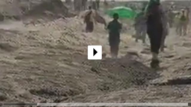 Zum Video: Neuland