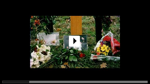 Zum Video: Die Klasse von '99
