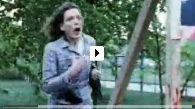 Zum Video: Terror 2000 - Intensivstation Deutschland