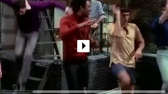 Zum Video: Making the Boys