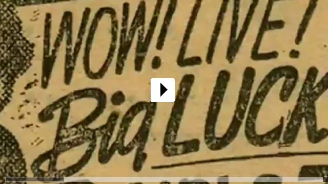 Zum Video: Behind the Burly Q