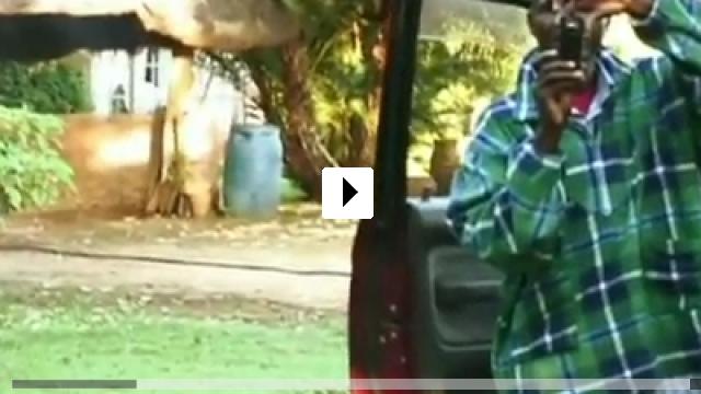 Zum Video: Mugabe and the White African